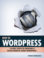 How To Wordpress