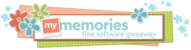 My Memories Suite - Digital Scrapbooking Software