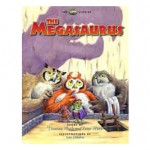 The Megasaurus – The Lima Bear Stories – Review