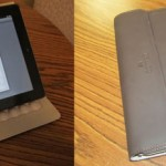 Domeo iPad Case – Review