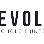 Revolt Now Fitness Works even on Vacation! – June Uprising Week 1