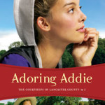 Adoring Addie – by Leslie Gould – Review