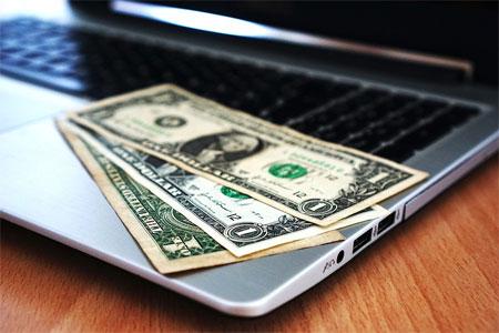 Bank Accounts - Image Credit: TheDigitalWay (Pixabay)
