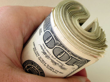 401kcalculator.org (Flickr)