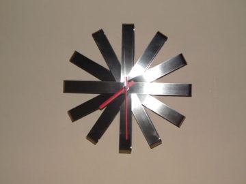 Umbra_Clock