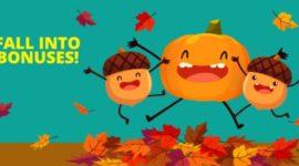 Swagbucks November Bonus