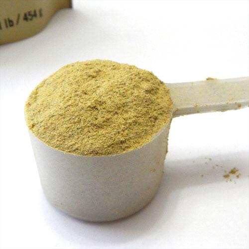 Coast Cricket Protein