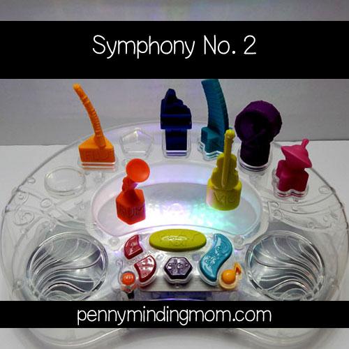 Symphony V2
