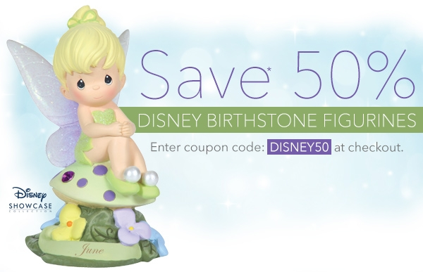 Disney-Tinkerbell-Save50