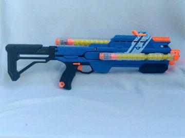 NERF Rival Hypnos Xix-1200