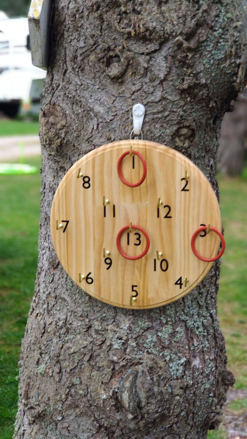 Pellor Ring Toss Game Tree