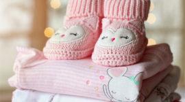 Baby Budget Credit TerriC Pixabay