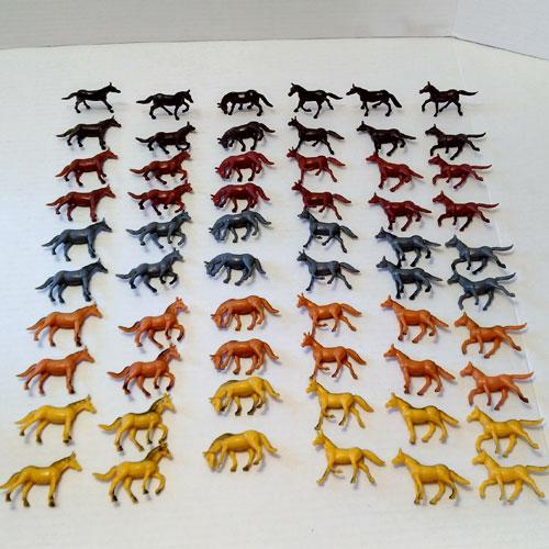 Terra by Battat - Horses