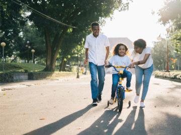 Life Insurance - Image Credit Agung Pandit Wiguna (Pexels)