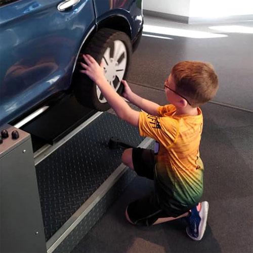 Vegas Tire Fix