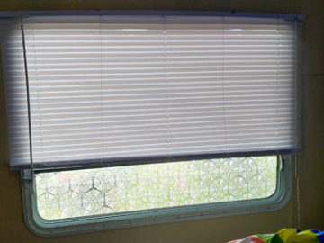 Homein Window Film