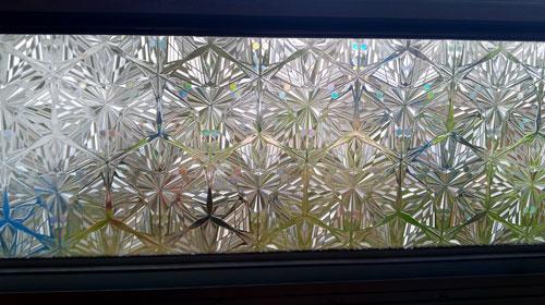 Homein Window Film