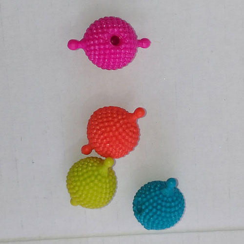 Pop Snap Bead Jewelry