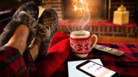 Home Heat Tips - JillWellington (Pixabay)