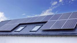 Oregon Solar Incentives